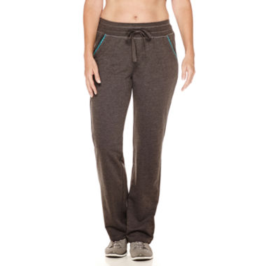 jcpenney.com | Made for Life™ Pants - Tall
