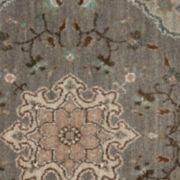 Karastan® Farsa Rectangular Rug