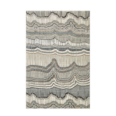 jcpenney.com | Interlude by Karastan Studio Rugs