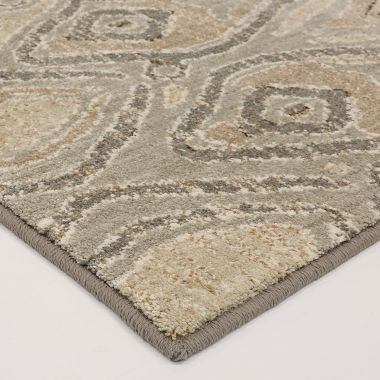 jcpenney.com | Berceuse by Karastan Studio Rugs