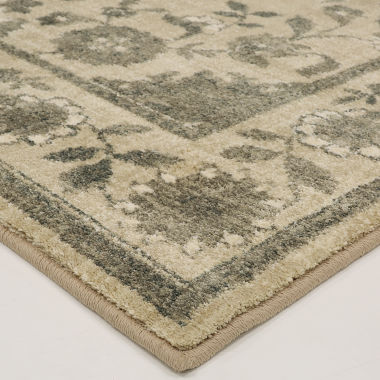 jcpenney.com | Cavatina by Karastan Studio Rugs