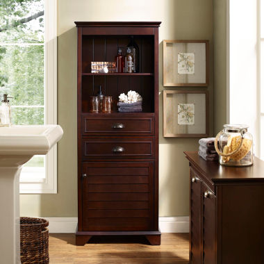 jcpenney.com | Lydia Tall Cabinet