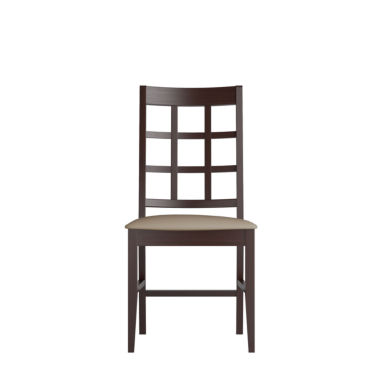 jcpenney.com | Atwood 2-pc. Side Chair