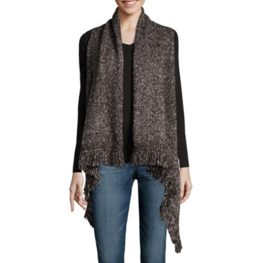 jcpenney.com | a.n.a Vest Talls