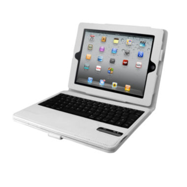 jcpenney.com | Natico iPad Case with Detachable Keyboard