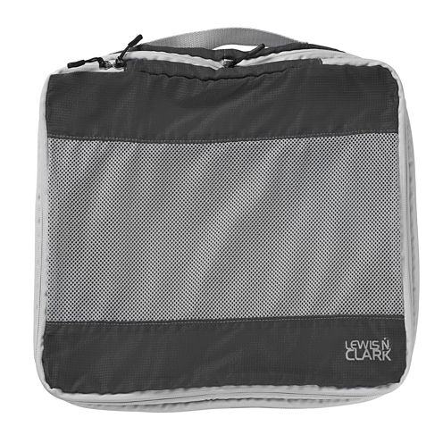 Lewis N. Clark® ElectroLight Large Packing Cube