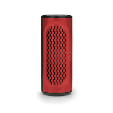 jcpenney.com | Memorex™ MW546 Bluetooth Wireless Rugged Speaker