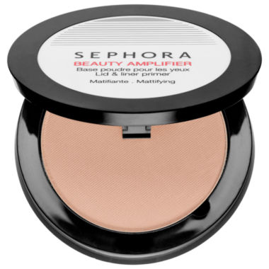 jcpenney.com | SEPHORA COLLECTION Beauty Amplifier Lid and Liner Primer