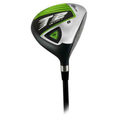 jcpenney.com | Nextt Golf Tetra II Platinum Fairway 5 Wood