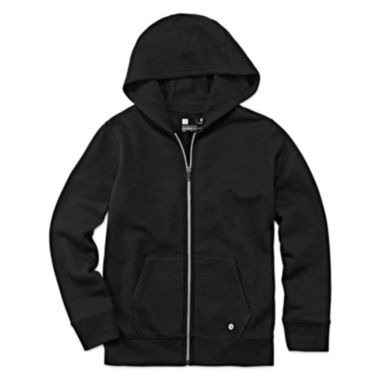jcpenney.com | Xersion™ Hoody - Boys 8-20 and Husky