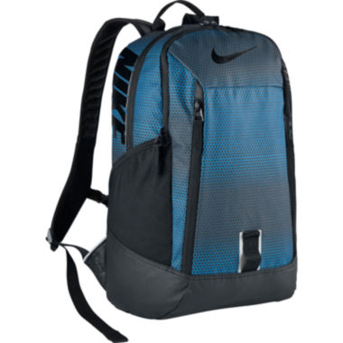 jcpenney.com | Nike® Alpha Adapt Rise Print Backpack