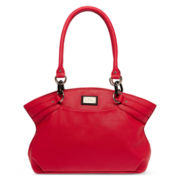 Lulu by Lulu Guinness® Outside the Box Mid-Size Tote