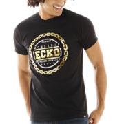 Ecko Unltd.® Gold Standard Tee