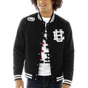 Ecko Unltd.® Varsity Jacket