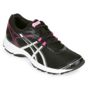 ASICS® GEL-Quickwalk Womens Athletic Shoes