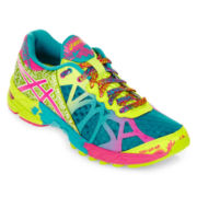 ASICS® GEL-Noosa Tri 9 Womens Running Shoes
