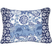 Serena Oblong Decorative Pillow