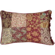 Stanfield Pillow Sham
