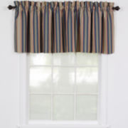 Fall Memoirs Valance