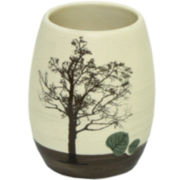 Bacova Natures Elements Tumbler