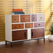 Royce 7-Drawer 37