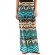 Alyx® Knit Maxi Skirt - Petite