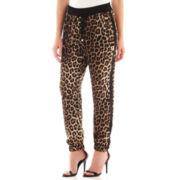 i jeans by Buffalo Soft Pants