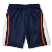 Xersion™ Dazzle Shorts - Boys 8-20