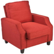 Thetford Accent Chair