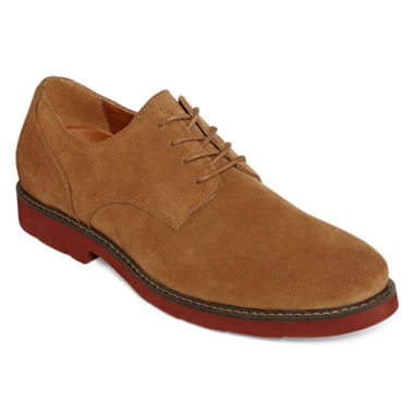 jcpenney.com | St. John's Bay® Hampton Mens Dress Shoes