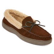 Nunn Bush® Dale Mens Slippers