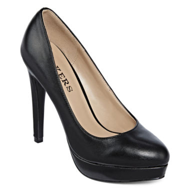 jcpenney.com | Bakers Sidnie Pumps