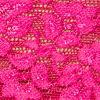 Polynesian Rose