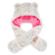 Capelli of New York Critter Hat - Girls 7-16