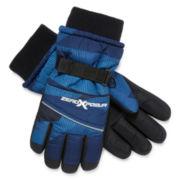 ZeroXposur® Ski Gloves - Boys 8-20