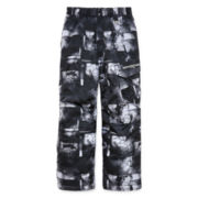 ZeroXposur® Snow Pants - Boys 8-20