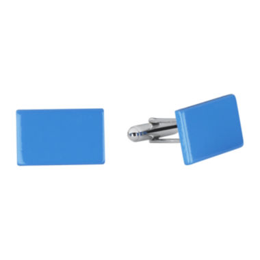 jcpenney.com | Rectangle Cuff Links