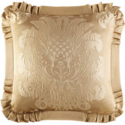 Queen Street® Carleton Square Decorative Pillow
