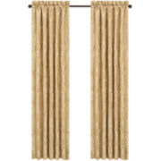 Queen Street® Carleton 2-Pack Curtain Panels
