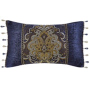 Queen Street® Giovana Oblong Decorative Pillow