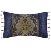 Queen Street® Giovana Oblong Decorative Pillow