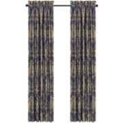 Queen Street® Giovana 2-Pack Curtain Panels