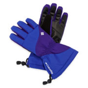 Columbia® Ski Gloves