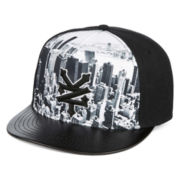 Zoo York® Skyline Hat