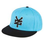 Zoo York® Blue Logo Hat