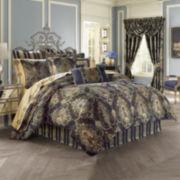 Queen Street® Giovana 4-pc. Comforter Set