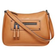 Liz Claiborne® Eva Hobo Bag