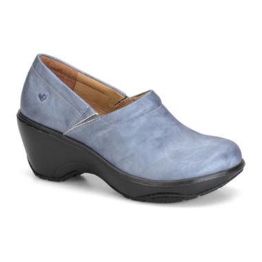 jcpenney.com | Nursemates® Bryar Slip-On Work Shoes