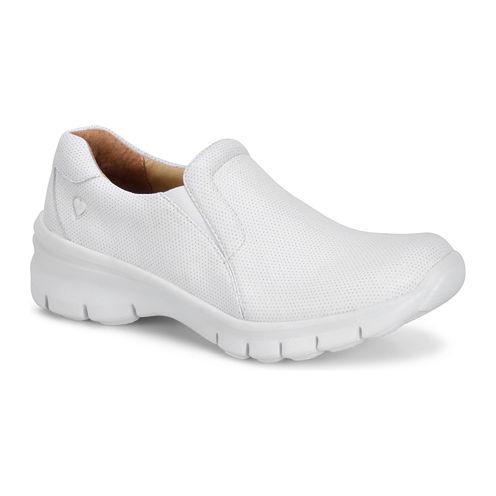 Nursemates® London Twilight Slip-On Work Shoes