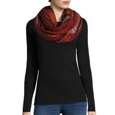 jcpenney.com | Mixit Solid Scarf
